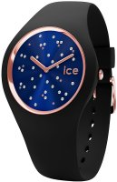 Zegarek ICE Watch ICE.016298