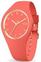Zegarek ICE Watch ICE.017058