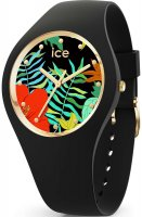 Zegarek ICE Watch ICE.016656
