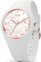 Zegarek ICE Watch ICE.016662