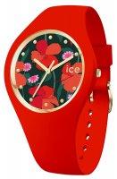 Zegarek ICE Watch ICE.017577