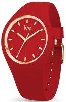 Zegarek ICE Watch ICE.016264