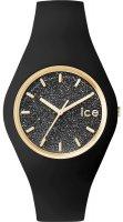 Zegarek ICE Watch ICE.001356