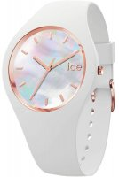 Zegarek ICE Watch ICE.016936