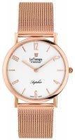 Zegarek Le Temps LT1085.51BD02