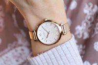 Zegarek damski Lorus fashion RG232QX9 - duże 4