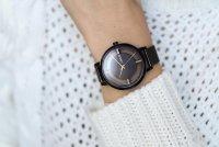 Zegarek damski Lorus klasyczne RG205QX9 - duże 3