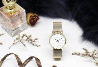 Zegarek damski Lorus klasyczne RG206QX9 - duże 2