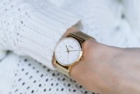Zegarek damski Lorus klasyczne RG206QX9 - duże 4