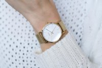 Zegarek damski Lorus klasyczne RG206QX9 - duże 5