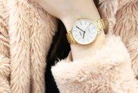Zegarek damski Lorus klasyczne RG210NX9 - duże 8