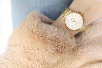 Zegarek damski Lorus klasyczne RG210NX9 - duże 7