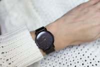 Zegarek damski Lorus klasyczne RG211QX9 - duże 3