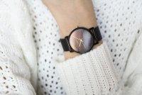 Zegarek damski Lorus klasyczne RG211QX9 - duże 4