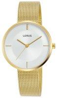 Zegarek damski Lorus klasyczne RG252QX9 - duże 1