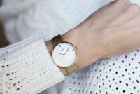 Zegarek damski Lorus klasyczne RG252QX9 - duże 2