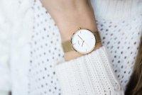 Zegarek damski Lorus klasyczne RG252QX9 - duże 4