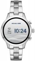 Zegarek Michael Kors MKT5044