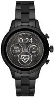 Zegarek Michael Kors MKT5058