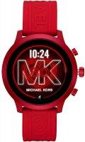 Zegarek Michael Kors MKT5073