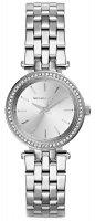 Zegarek Michael Kors MK3294-POWYSTAWOWY