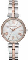 Zegarek Michael Kors MK3969