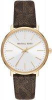 Zegarek Michael Kors MK2857