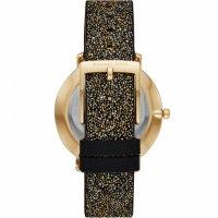 Zegarek damski Michael Kors pyper MK2878 - duże 2