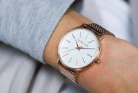 Zegarek damski Michael Kors pyper MK4392 - duże 3