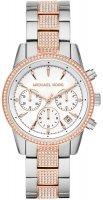Zegarek Michael Kors MK6651