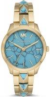 Zegarek Michael Kors MK6670