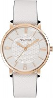 Zegarek Nautica NAPCGP906
