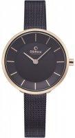 Zegarek Obaku Denmark V226LXVNMN