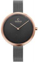 Zegarek Obaku Denmark V227LXVJMJ