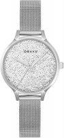 Zegarek Obaku Denmark V238LXCWMC