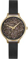 Zegarek Obaku Denmark V238LXGBMB