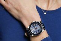 Zegarek damski Orient sports FAC0A004D0 - duże 3