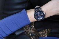 Zegarek damski Orient sports FAC0A004D0 - duże 2