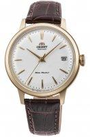 Zegarek Orient RA-AC0011S10B