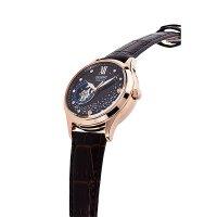 Zegarek damski Orient contemporary RA-AG0017Y10B - duże 3