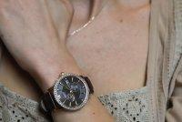 Zegarek damski Orient contemporary RA-AK0005Y10B - duże 6