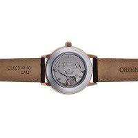 Zegarek damski Orient contemporary RA-AK0005Y10B - duże 3