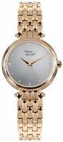 Zegarek Pierre Ricaud P22010.9147Q
