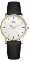 Zegarek Pierre Ricaud P21072.1293Q