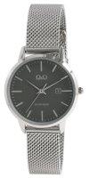 Zegarek QQ BL77-803