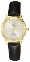 Zegarek QQ C153-111