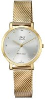 Zegarek QQ QA21-001
