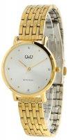 Zegarek QQ QA21-021