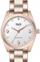 Zegarek QQ QB43-004