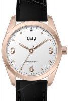 Zegarek QQ QB43-104